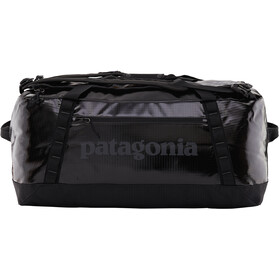 Patagonia Black Hole Duffel Bag 70l, black